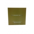 Burberry Luminous Compact  Sheer Foundation Shade 03 (Made In Italy)-8gm
